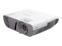 LightStream PJD6552LW - DLP-Projektor - 3D
