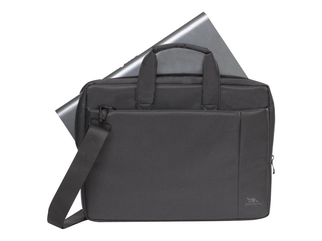 "rivacase Riva Case 8231 - Notebook-Tasche - 39.6 cm (15.6"")"