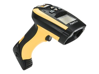 Datalogic PowerScan PM9500-D - Barcode-Scanner