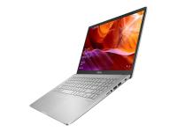 15 X509JP-EJ043T - Core i5 1035G1 / 1 GHz - Windows 10 Home
