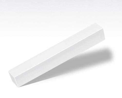 STAEDTLER 2350 - 12 Stück(e) - Weiß - 1 Farben