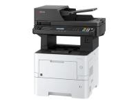 ECOSYS M3645DN/KL3 - Multifunktionsdrucker - s/w
