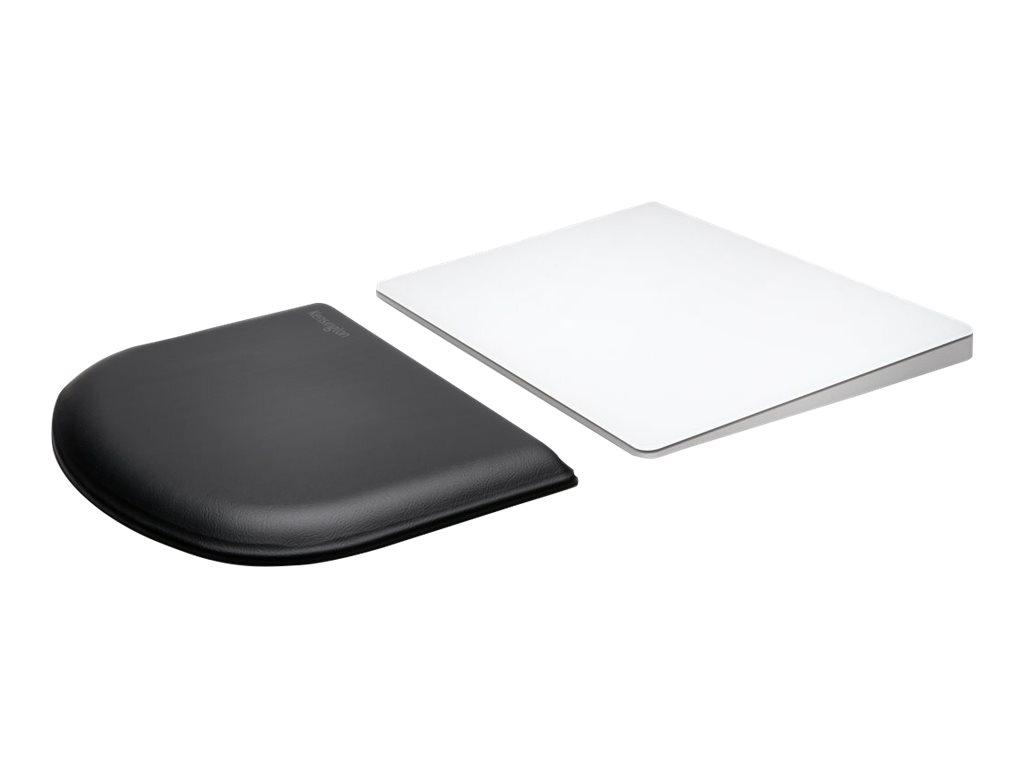 Kensington-ErgoSoft-Wrist-Rest-for-Slim-Mouse-Trackpad-Mouse-pad-grey-K52803EU