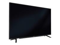 """32GHB5745 81.3cm/32"""" Full HD Schwarz LED-Fernseher"""