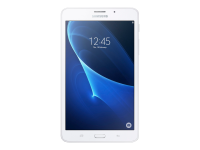 "Galaxy Tab A 8 GB Weiß - 7"" Tablet - 1,3 GHz 17,8cm-Display"