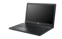 """LIFEBOOK A357 - 15,6"""" Notebook - Core i3 Mobile 2,13 GHz 39,6 cm"""