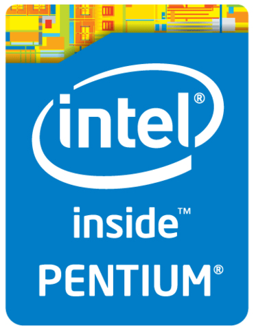 Intel Pentium G3260 Pentium 3,3 GHz - Skt 1150 Haswell 22 nm - 54 W