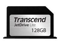 JetDrive Lite 330 128GB 128GB MLC Speicherkarte