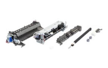 Lexmark 40X8435 Drucker/Scanner Ersatzteil