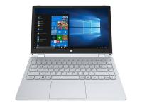 Primebook C13B Weiß Notebook 33,8 cm (13.3 Zoll) 1920 x 1080 Pixel Touchscreen 1,10 GHz Intel® Celeron® N3350