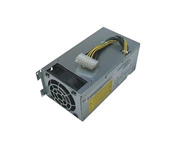 PS 250W 85+ Non 0-Watt
