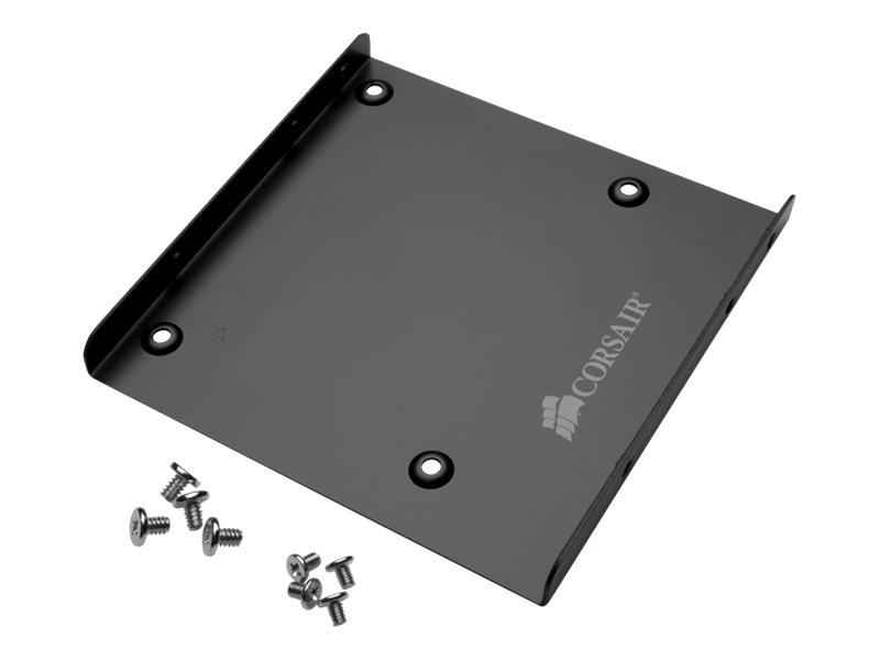 Corsair Einbaurahmen für SSD
