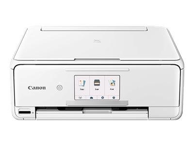 Canon PIXMA TS8151 - Multifunktionsdrucker