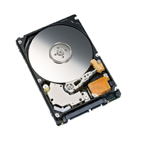 1TB SATA 7200rpm 3.5 Zoll 1000 GB Serial ATA II