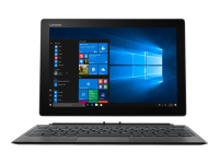 "Miix 520 - 12,2"" Notebook - Core i7 Mobile 4 GHz 31 cm"