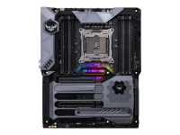 TUF X299 MARK 1 Intel X299 LGA 2066 ATX Motherboard