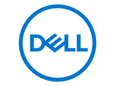 Dell Microsoft Windows Server 2019 - Lizenz - 50 Geräte-CALs