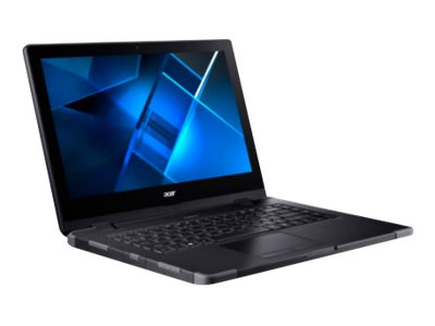 "Acer Enduro N3 EN314-51W-54EA - Core i5 10210U / 1.6 GHz - Win 10 Pro 64-Bit - 8 GB RAM - 256 GB SSD - 35.56 cm (14"")"