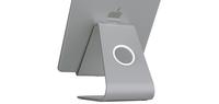 mStand tablet Tablet Multimedia-Ständer Grau