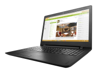 """IdeaPad 110-15ISK 80UD - 15,6"""" Notebook - Core i3 Mobile 2,3 GHz 39,6 cm"""