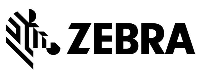 Motorola Solutions Zebra - Barcodescanner-Riemen (Packung mit 10)