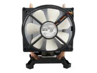 Freezer 7 Pro Rev.2 - Prozessorkühler