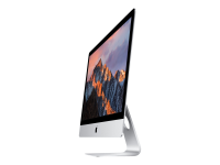 "iMac 27"" 4.2GHz 27Zoll 5120 x 2880Pixel Silber All-in-One-PC"