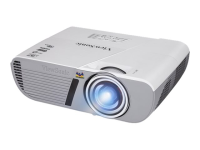LightStream PJD5353Ls - DLP-Projektor - 3D