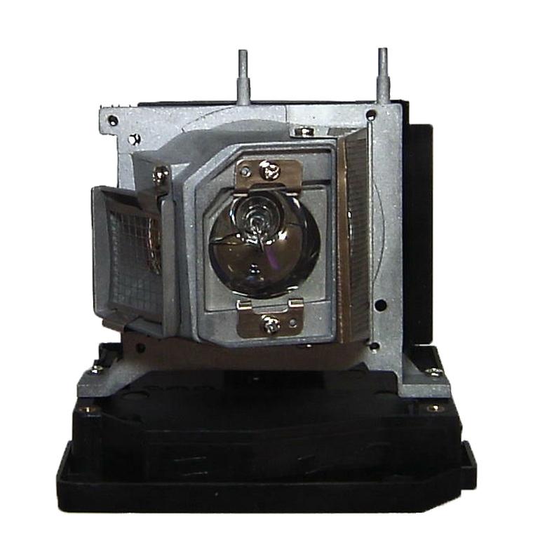 V7 VPL2107-1E - Projektorlampe