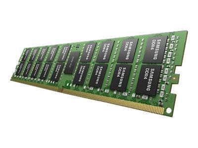 Samsung DDR4 - Modul - 64 GB - DIMM 288-PIN