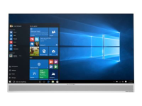 EliteOne 800 G4 - 60,5 cm (23.8 Zoll) - Full HD - Intel® Core™ i5 der achten Generation - 16 GB - 512 GB - Windows 10 Pro
