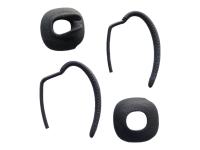 14121-28 Kopfhörer-/Headset-Zubehör