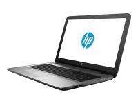 255 G5 Notebook-PC (ENERGY STAR)