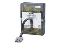 RBC32 USV-Batterie Plombierte Bleisäure (VRLA)
