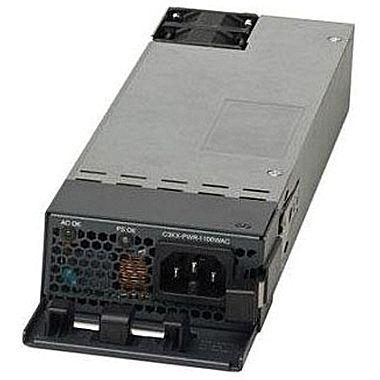 Cisco 250W AC Config 2 Power Supply (PWR-C2-250WAC=)