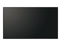 """PN-H801 - 203 cm (80"""") Klasse LED-Display - Digital Signage"""