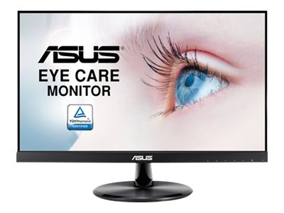 "ASUS VP229Q - LED-Monitor - 54.6 cm (21.5"") - 1920 x 1080 Full HD (1080p)"