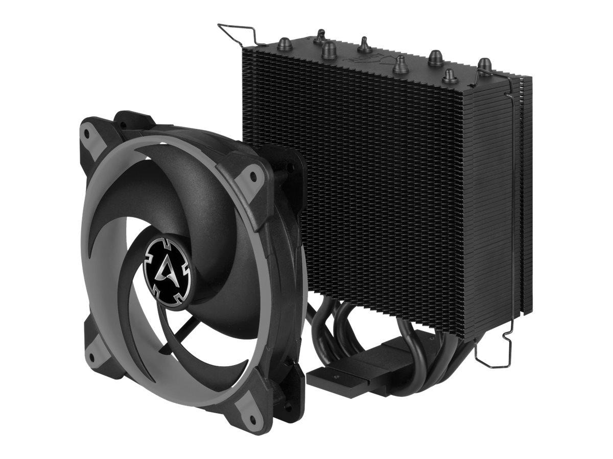 Vorschau: Arctic Freezer 34 eSports - Prozessor-Luftkühler - (für: LGA1156, LGA1155, LGA1150, LGA1151, LGA2011 (Square ILM)