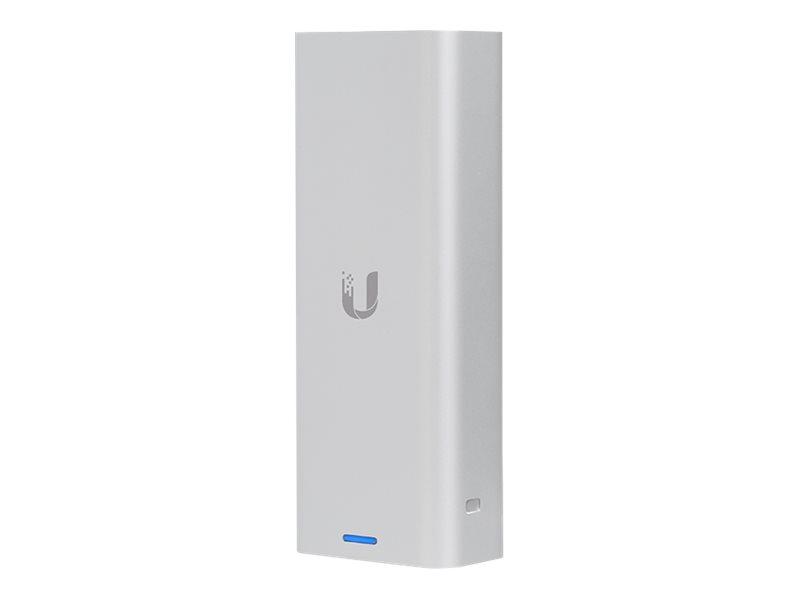 UbiQuiti Unifi Cloud Key - Gen2 - Fernsteuerungsgerät