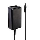 Lindy Netzteil - Wechselstrom 100-240 V - 20 Watt