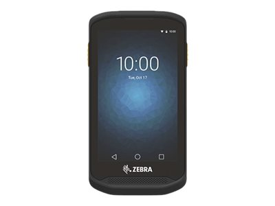Zebra TC-20 All-Touch - Datenerfassungsterminal - Android 7.0 (Nougat)