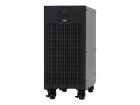 Batteriepaket fnr XANTO 1000031 / 2000031