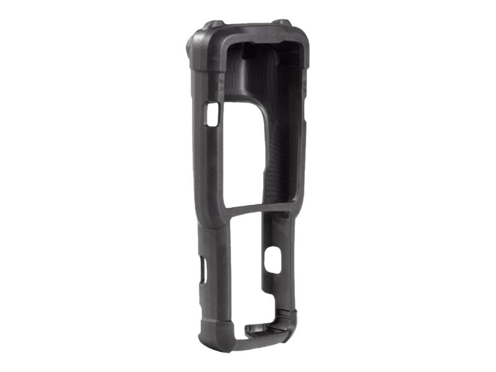 Zebra gun configurations boot - Hintere Abdeckung für Handgerät