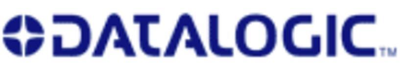 Vorschau: Datalogic CAB-409 - Serieller Adapter - gewickelt