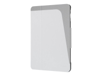 "Click-In 24,6 cm (24.6cm/9.7"") Blatt Silber"