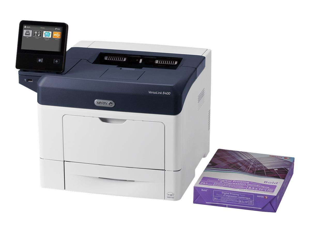 Xerox VersaLink B400V/DN - Drucker