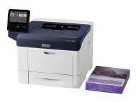 VersaLink B400V_DN 1200 x 1200DPI A4 Laser-Drucker