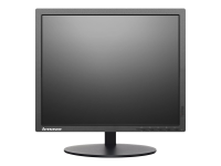 ThinkVision T17 14p - LED-Monitor
