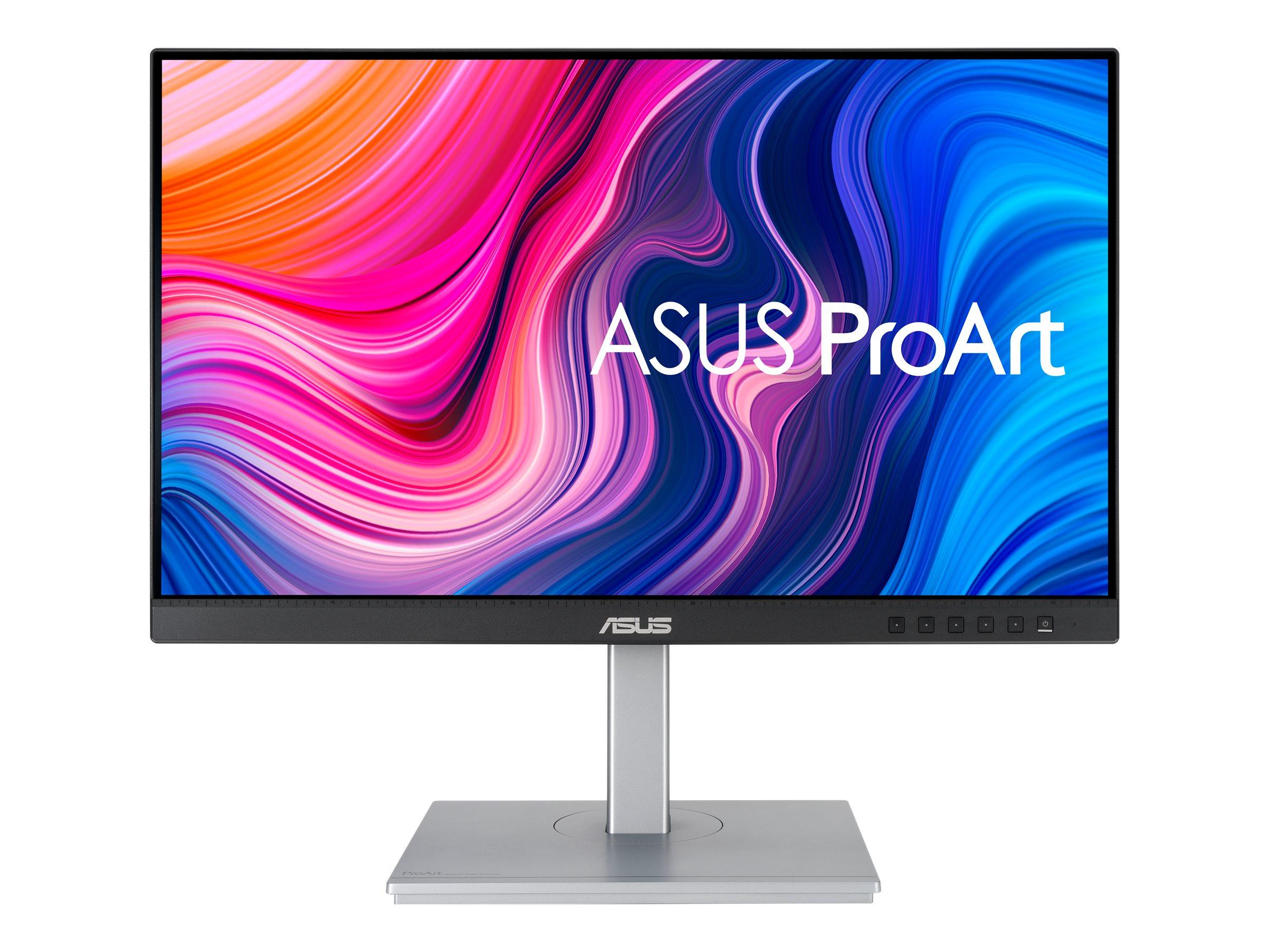 "Vorschau: ASUS ProArt PA247CV - LED-Monitor - 60.5 cm (23.8"")"