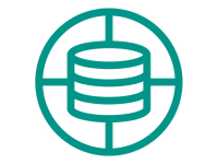 for Network Storage - Abonnement-Lizenzerweiterung (1 Monat) - 1 Benutzer